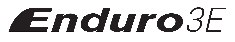 Enduro3E logo