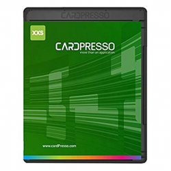 cardPresso ID