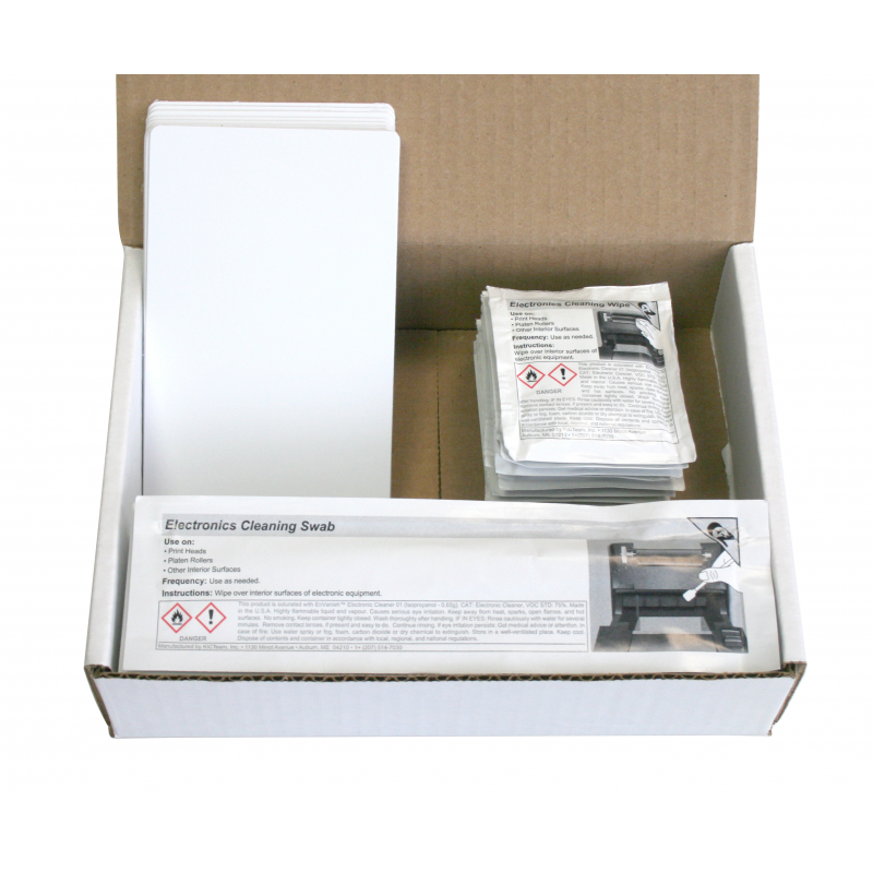 Cleaning kit Ultima