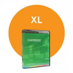 cardPresso XL - CP 1025