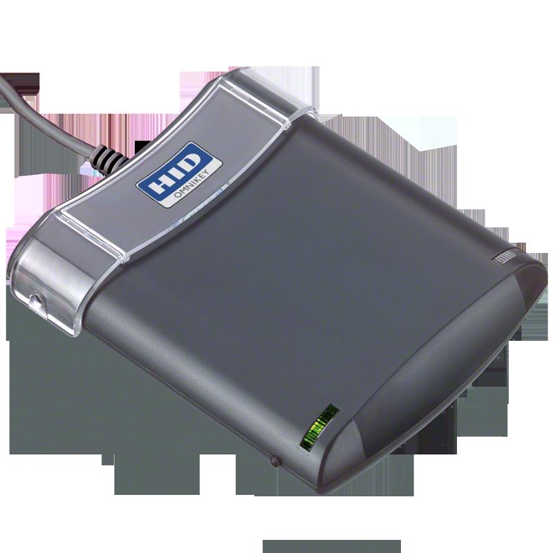 OMNIKEY 5321 CL USB