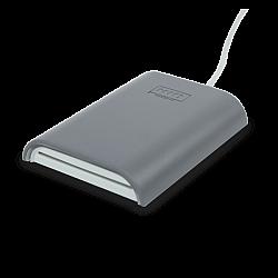 OMNIKEY 5421 USB