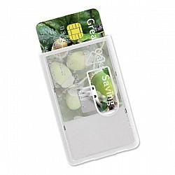 Card dispenser 1840-6600