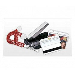 ID cards Accessories
