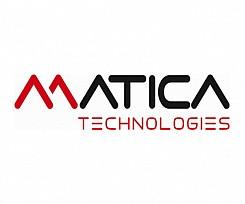 MATICA Printers