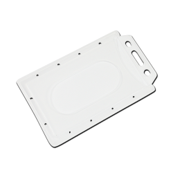 Vertical card holder Economy