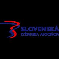 Slovenska lyziarska asociacia