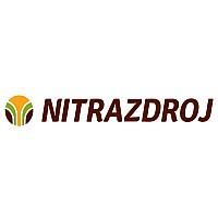 Nitrazdroj