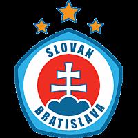 SK Slovan futbal