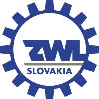 ZWL Slovakia