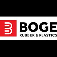 Boge Elastmetall Slovakia, a.s.