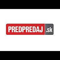 Predpredaj.sk